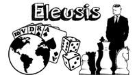 Ep29 - Le but du jeu est de comprendre les règles du jeu (Eleusis) by Hygiène Mentale
