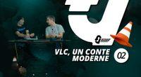 VLC, un conte moderne (MFMR ep. 02) by Mi-fougue, mi-raison