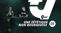 Une zététique non bourgeoise (MFMR ep. 01) by Mi-fougue, mi-raison